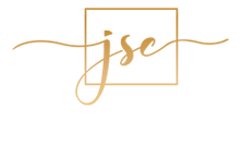JS Coleman Enterprises